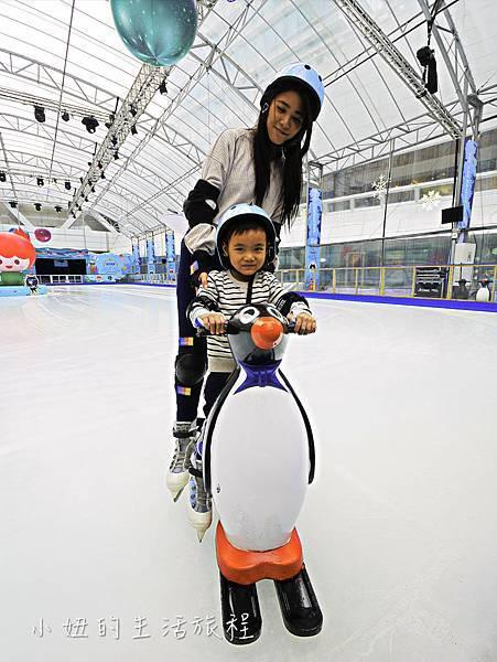 中信溜冰場2019-43.jpg