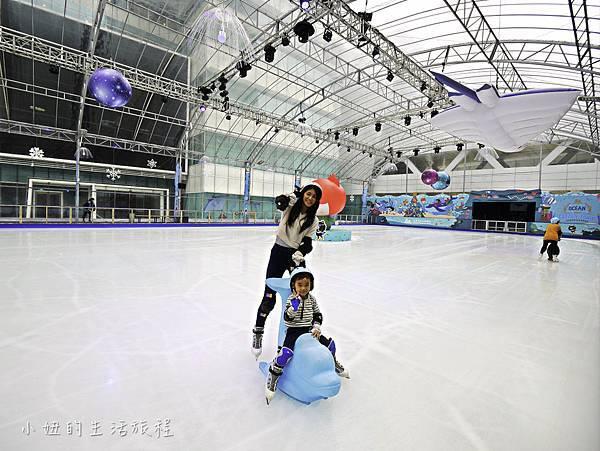 中信溜冰場2019-44.jpg