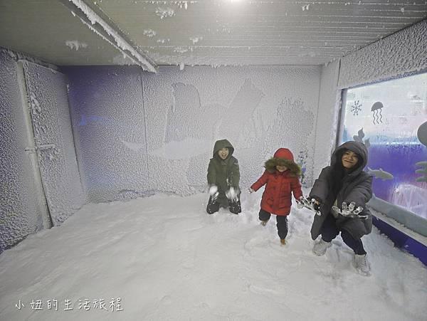 中信溜冰場2019-52.jpg