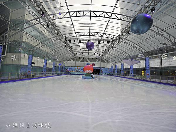 中信溜冰場2019-50.jpg