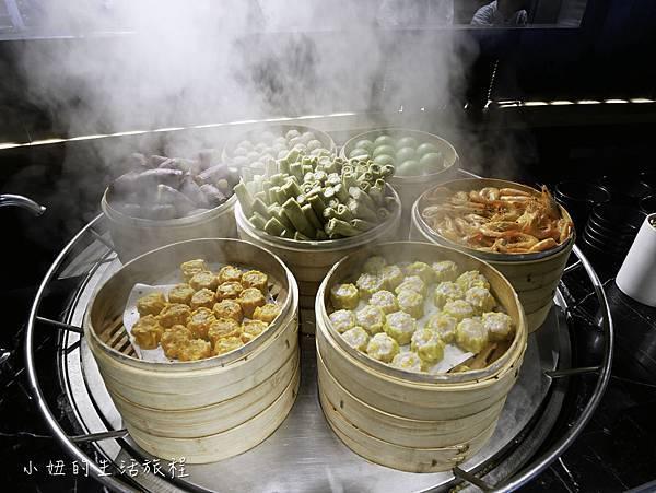 晶華酒店自助餐,午餐,下午茶-35.jpg