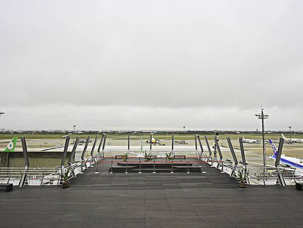 第二航廈觀景台-46.jpg
