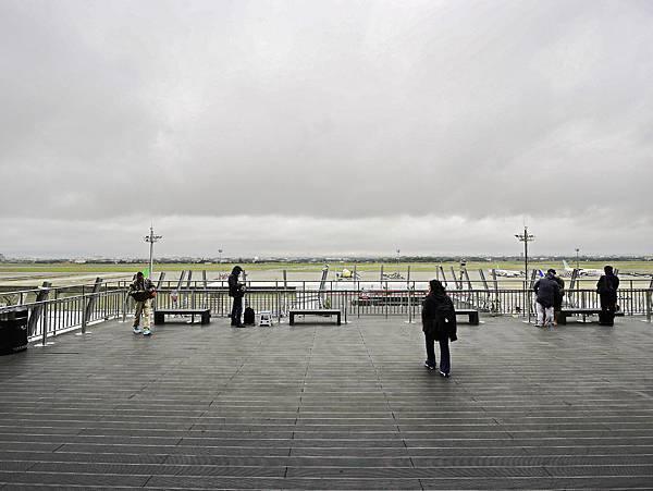 第二航廈觀景台-45.jpg
