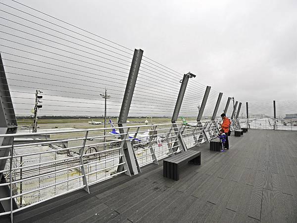 第二航廈觀景台-47.jpg