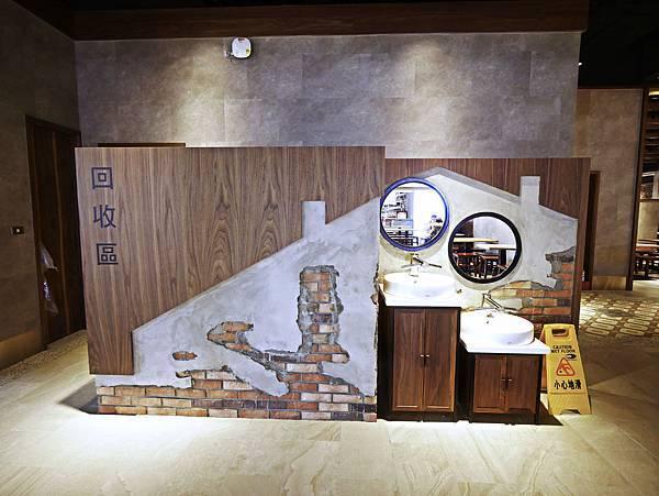 第二航廈觀景台-51.jpg