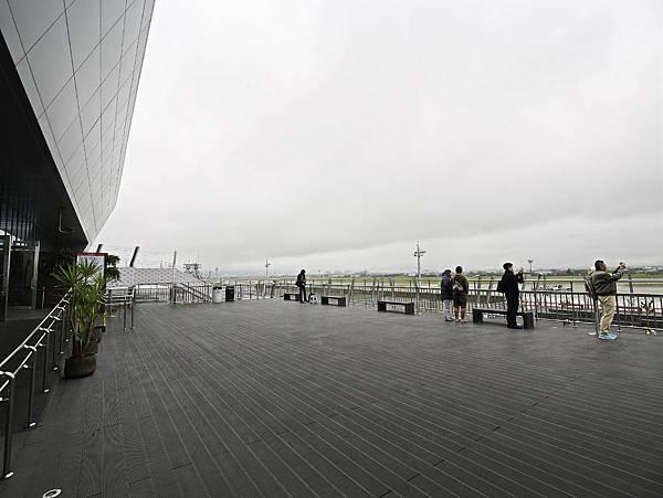 第二航廈觀景台-50.jpg