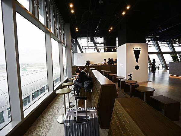 第二航廈觀景台-53.jpg