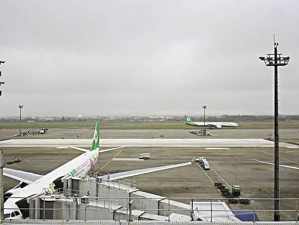第二航廈觀景台-60.jpg