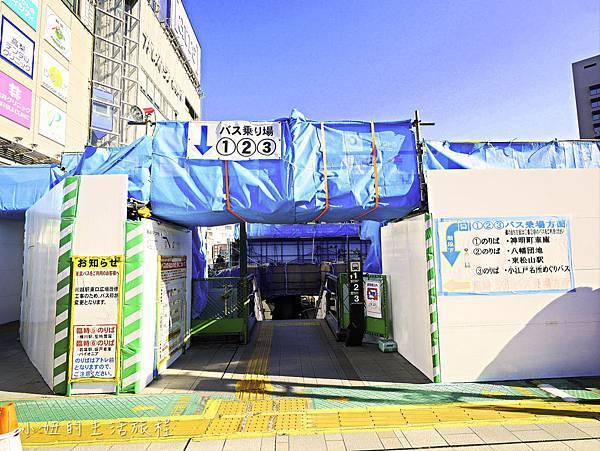 川越,東武百貨一日遊-11.jpg