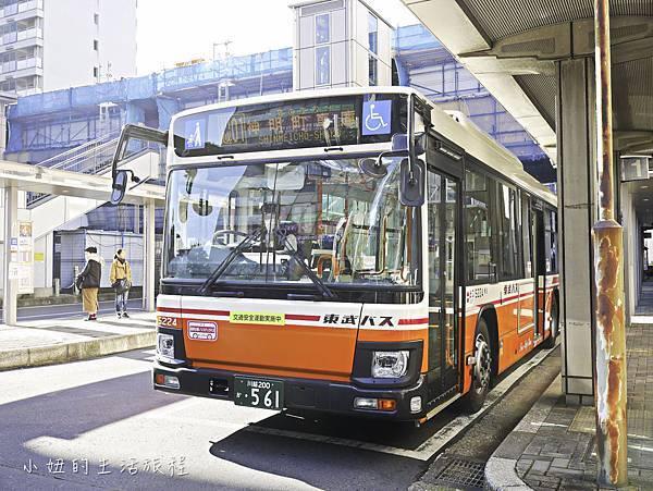 川越,東武百貨一日遊-12.jpg