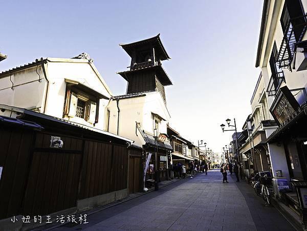 川越,東武百貨一日遊-17.jpg