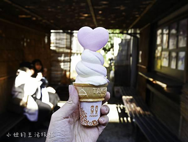 川越,東武百貨一日遊-23.jpg