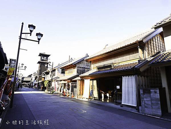 川越,東武百貨一日遊-31.jpg