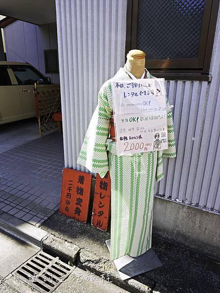 川越,東武百貨一日遊-33.jpg