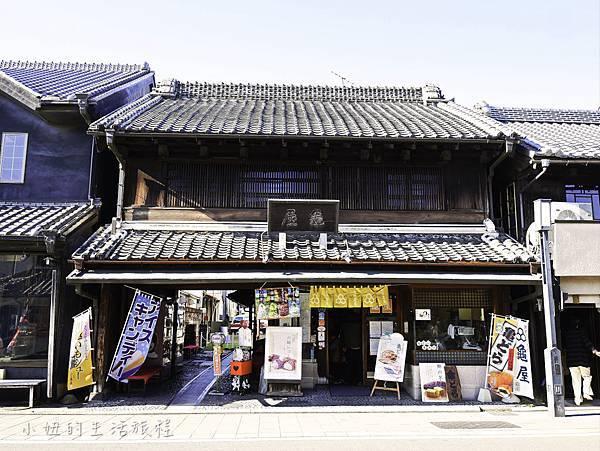 川越,東武百貨一日遊-38.jpg