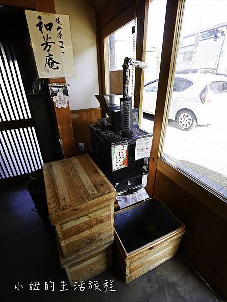 川越,東武百貨一日遊-47.jpg