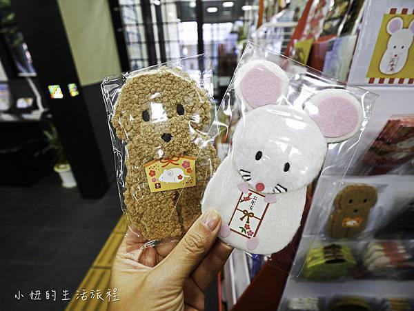 川越,東武百貨一日遊-49.jpg