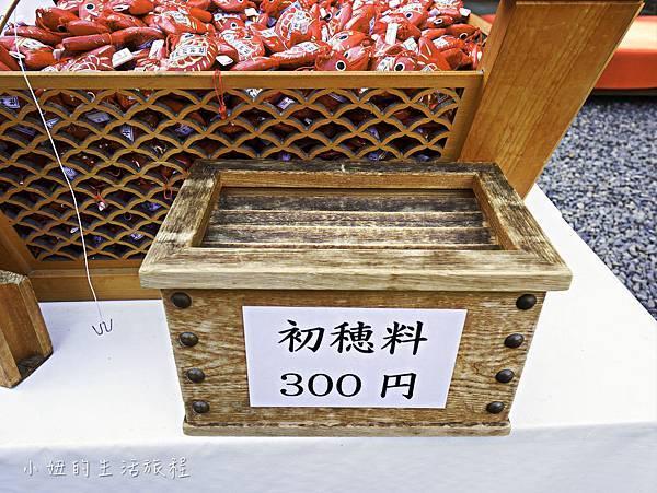 川越,東武百貨一日遊-58.jpg