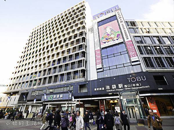 川越,東武百貨一日遊-69.jpg