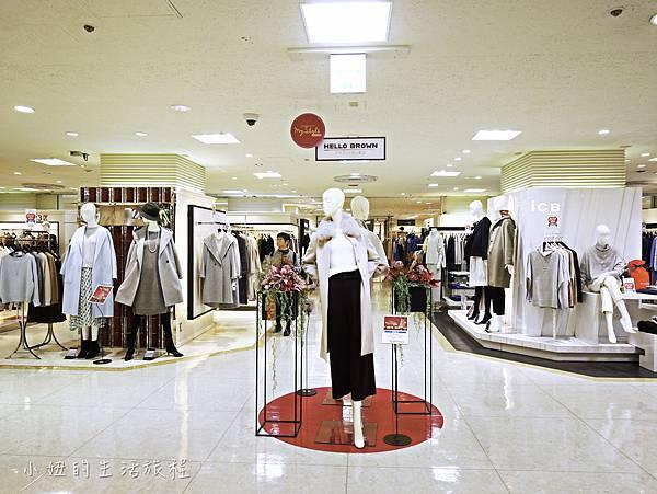 川越,東武百貨一日遊-91.jpg