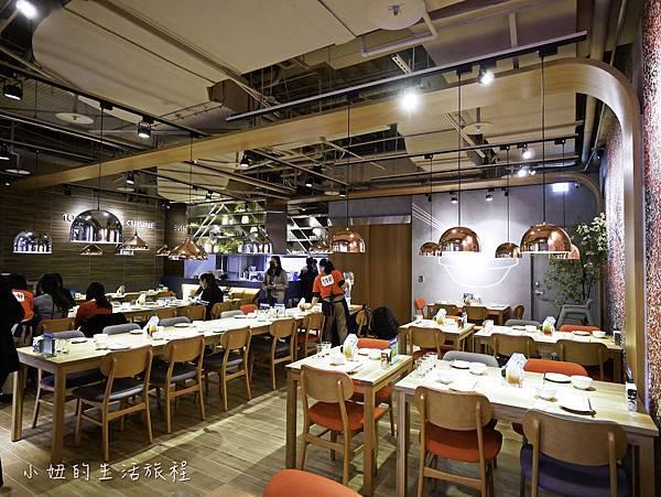 1010湘食堂,遠百信義,4樓-1.jpg