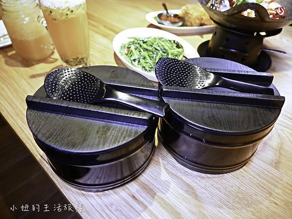1010湘食堂,遠百信義,4樓-6.jpg