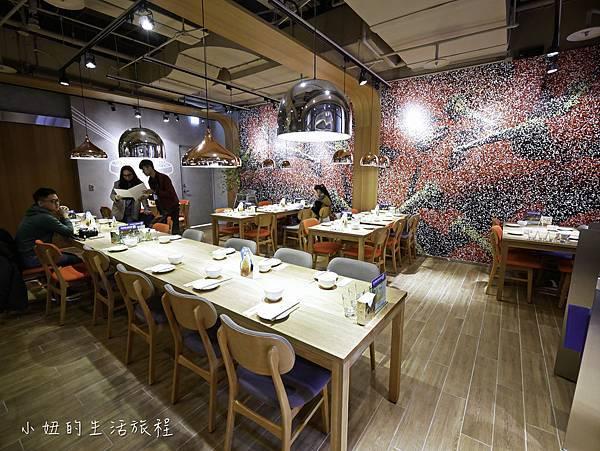 1010湘食堂,遠百信義,4樓-4.jpg