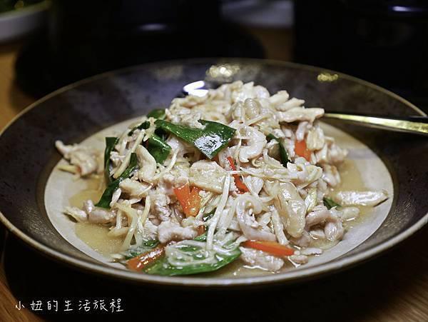 1010湘食堂,遠百信義,4樓-12.jpg