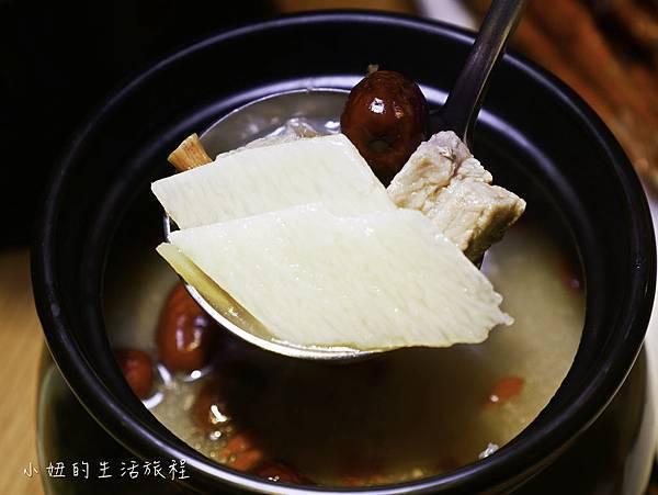 1010湘食堂,遠百信義,4樓-14.jpg
