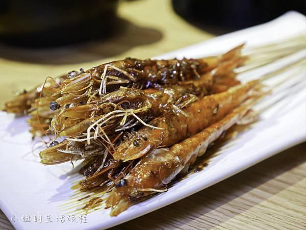 1010湘食堂,遠百信義,4樓-15.jpg