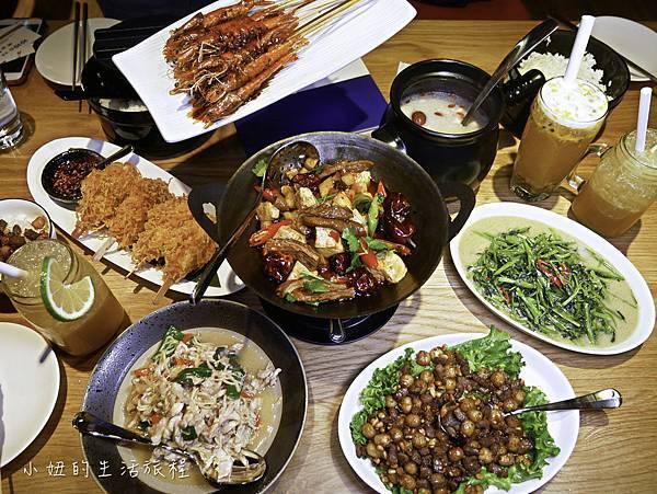 1010湘食堂,遠百信義,4樓-13.jpg