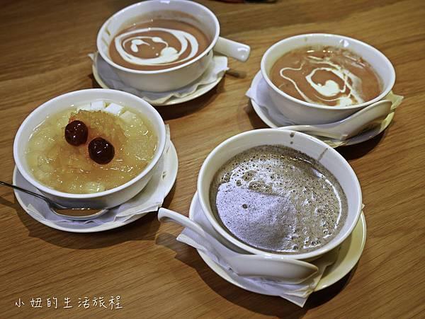 1010湘食堂,遠百信義,4樓-17.jpg