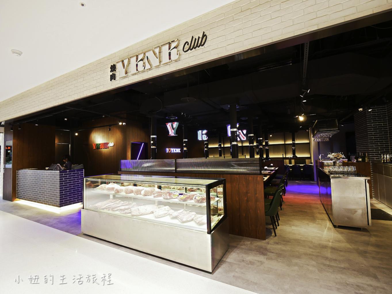 YKNK CLUB-1.jpg