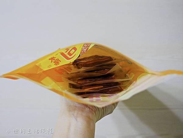 新東陽肉乾-3.jpg