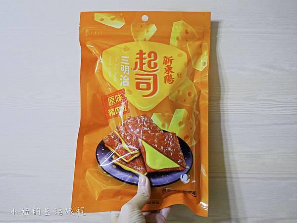 新東陽肉乾-2.jpg