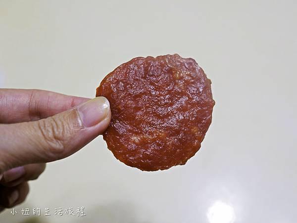 新東陽肉乾-18.jpg