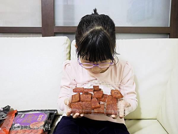 新東陽肉乾-52.jpg