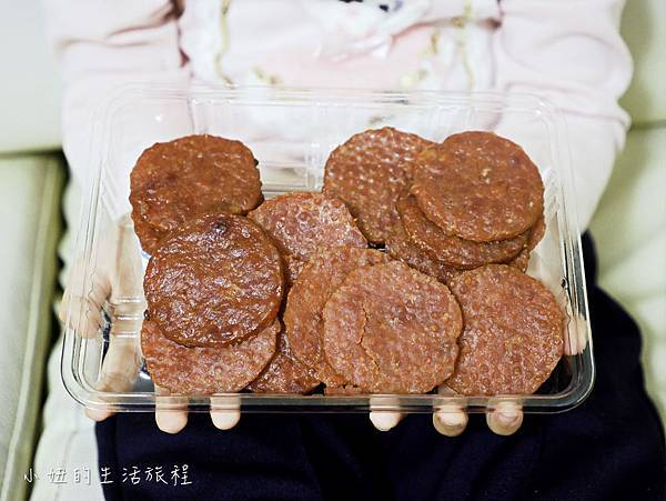 新東陽肉乾-55.jpg