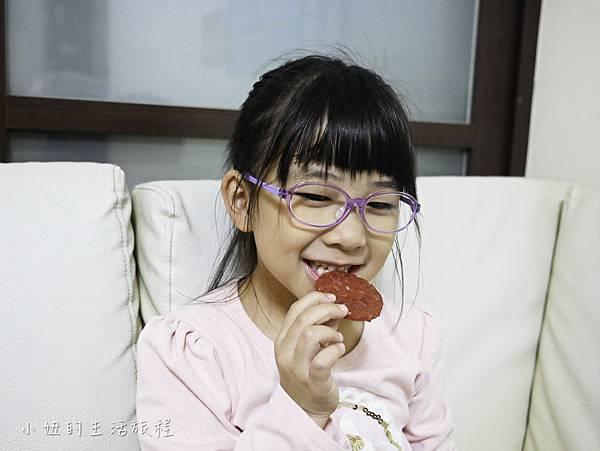 新東陽肉乾-56.jpg