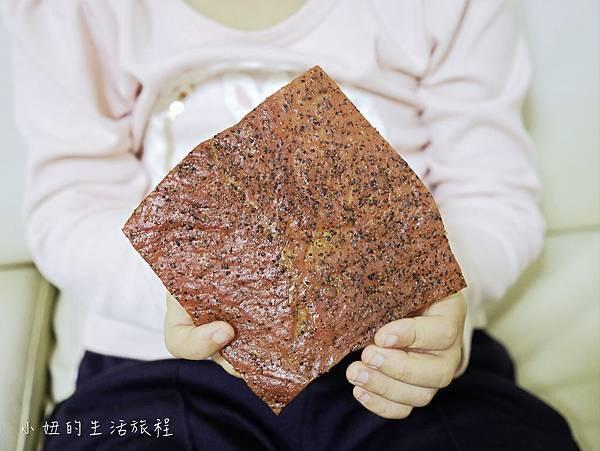 新東陽肉乾-59.jpg