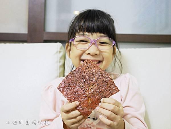 新東陽肉乾-60.jpg