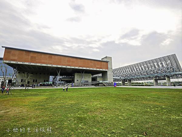 台南歷史博物館-4.jpg
