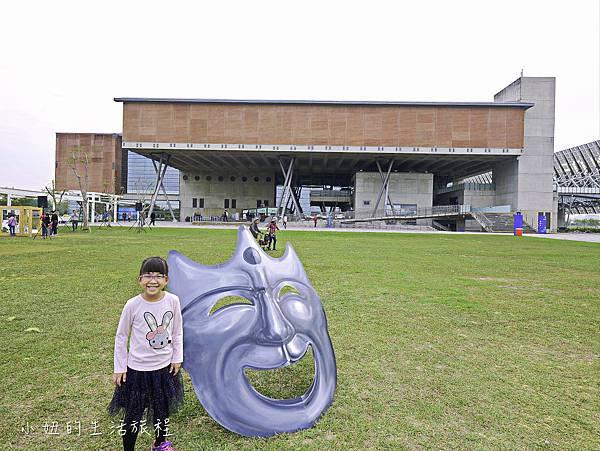 台南歷史博物館-2.jpg