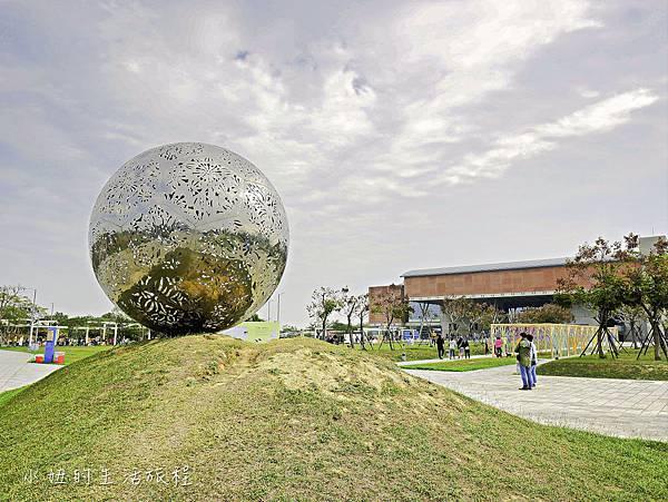 台南歷史博物館-6.jpg