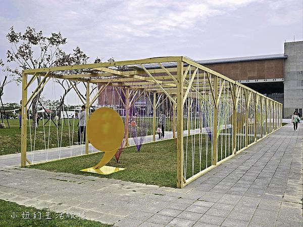 台南歷史博物館-7.jpg