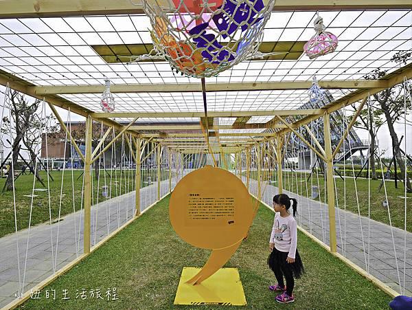 台南歷史博物館-9.jpg
