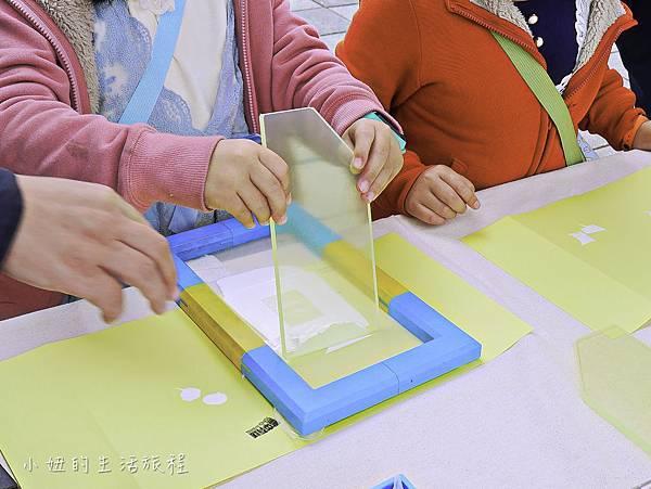 台南歷史博物館-18.jpg
