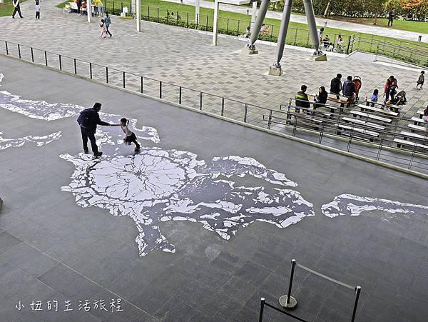 台南歷史博物館-20.jpg