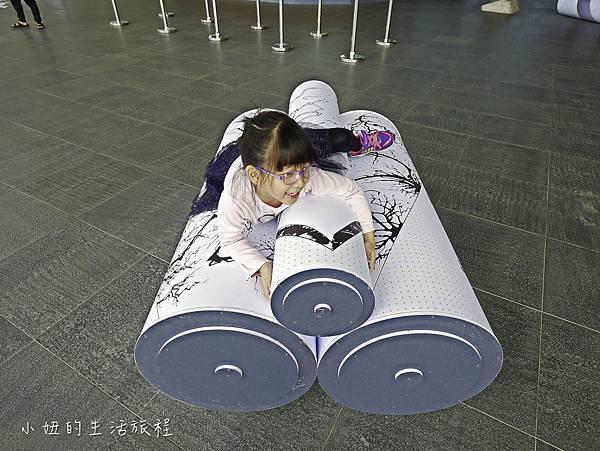 台南歷史博物館-21.jpg
