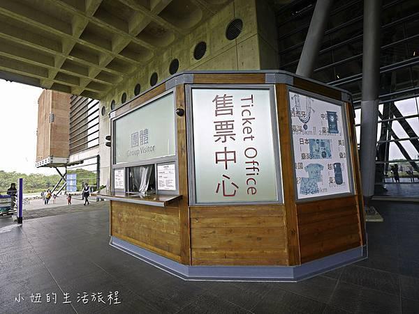 台南歷史博物館-24.jpg